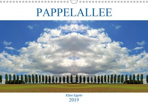 Pappelallee2019