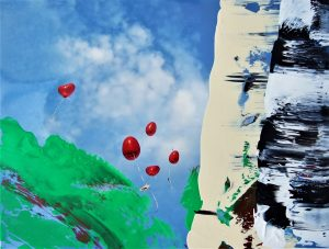 Balloons_without_girl