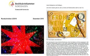 Rundbrief1812
